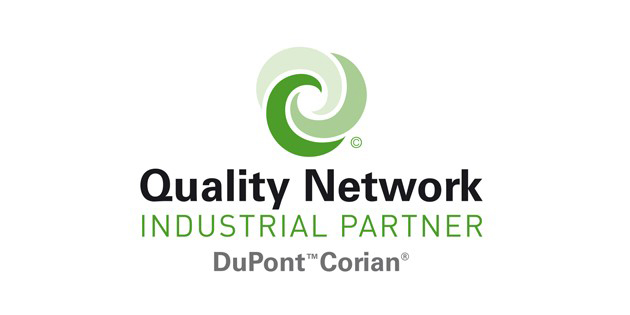 Corian Quality Network