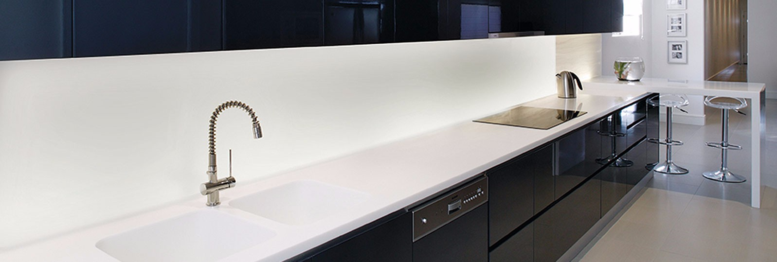 hanex-white-kitchen-1